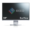 """EIZO EV2455-GY 61cm (24"""") 1920x1200Pixel 1000:1 300cd/m² 5ms"""