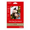 Canon GP-501 Fotopapier glänzend DIN A4 100Blatt