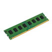 Kingston 4 GB RAM DDR3 DIMM 1600 MHz CL11