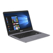 Asus VivoBook X411UA-EB1126R i5-8250U 8GB 256GB 35,6cm W10P