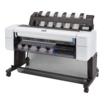 "HP DesignJet T1600dr Großformatdrucker 2400x1200 dpi 91,44cm (36"") 3 ppm"