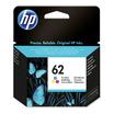 HP 62 Tinte ca. 165 Seiten cyan/magenta/gelb