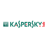 Kaspersky Security for Mail Server 100-149 User Add-on 1 Jahr Maintenance Lizenz