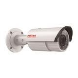 Roline 2 MPx Vario Bullet IP Kamera, RBOV2-1