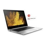 HP Elite Book x360 1030 G2 i7-7600U 16GB 512GB 33,8cm W10P