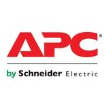 APC Advantage Plus Service Plan 1 Jahr für 1 Symmetra PX UPS
