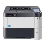 Kyocera ECOSYS P3055dn Laserdrucker A4 1200x1200dpi 55ppm