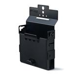 BUFFALO Laufwerkeinbau-Kit für HD-PNT2.0U3GB-EU, HD-PNTU3