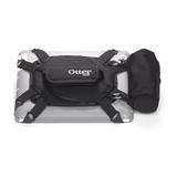 OtterBox Utility Latch II Zubehör-Kit für 20,3cm (8'') Tablets Polyester schwarz