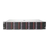 HP StoreVirtual 4630 Festplatten-Array 22.5 TB