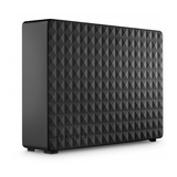 "SEAGATE Expansion Desktop HD 4000 Gb USB3.0 extern 8,9cm (3,5"")"