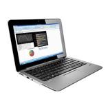 HP Elite x2 1011 G1 M-5Y10c 4GB 128GB 29,5cm Wi-Fi W8.1P inkl. KeyboardDock