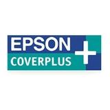 EPSON 3J CoverPlus Vor-Ort-Service Swap für EB-U42/W42