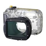 Canon WP-DC42 Unterwassergehäuse bis 40m für PowerShot SX220/SX230