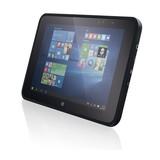 Pokini Tab A10 Z3745 64GB 25,6cm Wi-Fi W10P