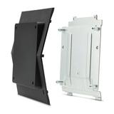 HP ProOne 600/400 G4 VESA-Platte