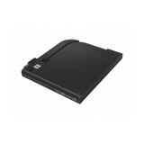 BUFFALO MediaStation Mobiler Blu-Ray-Brenner USB 2.0 extern Schwarz