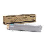 Xerox Toner 106R01150 ca. 9000Seiten cyan