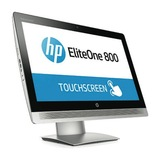 HP EliteOne 800 G2 All-in-One PC i5-6500 4GB 500GB 58,4cm W10P