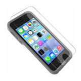 OtterBox Alpha Glass Displayschutz für iPhone 5/5s/5c/SE