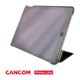 "CANCOM Prime Line Case für iPad Pro 9,7"" und iPad Air 2"