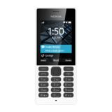 "Nokia 150 dual sim white 6,1 cm (2,4"") bis 32 GB"