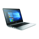 HP EliteBook 1040 G3 Sure View i5-6200U 8GB 512GB 35,6cm W7P/W10P