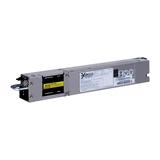 HP 58x0AF 300-W-AC Power Supply 300W