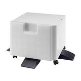Kyocera CB-470 Unterschrank für FS-60xxMFP/FS-C80xxMFP