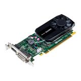 PNY Nvidia Quadro K620 2048MB PCI-E