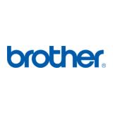 Brother LC3217BK Tintenpatrone Schwarz ca. 550 Seiten