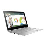 HP Spectre Pro x360 G2 i5-6200U 8GB 256GB 33,8cm W10P