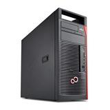 Fujitsu Celsius M7010power W-2245 64GB 1024GB ohne VGA W10P