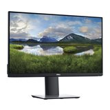 "Dell P2419H 61cm (24"") 1920x1080 Pixel 5ms 1000:1 300cd/m²"