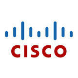 Cisco MultiSite Option für SX20 (Electronic Delivery), Lizenz