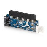 StarTech IDE auf SATA Adapter für 2,5''/3,5'' 40 Pin Buchse