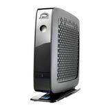 Igel UD2-LX Linux v10 inkl. 2GB RAM und 4GB SSD PowerCord inkl. EU-Plug