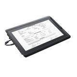 """Wacom DTK-1651 Signatur-Tablet 39,6 cm (15,6"""") 1920 x 1080 Pixel 30 ms"""