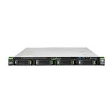 Fujitsu PRIMERGY RX2510 E5-2620 16 GB 0 GB ohne BS