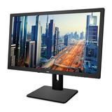 """AOC I2375PQU Monitor 58,4 cm (23"""") 1920 x 1080 Pixel 5 ms"""