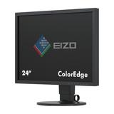 "EIZO ColorEdge CS2420 61cm (24,1"") 1920x1200 Pixel 1000:1 350cd/m² 15ms"