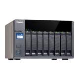QNAP TS-831X-8G AL314 8 GB 8 Bay