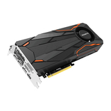 Gigabyte Nvidia GeForce GTX 1080 Turbo OC 8 GB PCIe