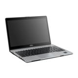 Fujitsu Lifebook S936 i5-6200U 12GB 256GB 33,8cm LTE W10P
