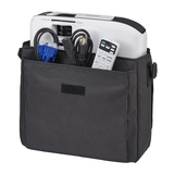 Epson Soft Carrying Case ELPKS70 - Projektortasche