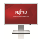 "Fujitsu B24W-7 61cm (24"") 1920 x 1200 Pixel 5ms 1000:1 300cd/m²"