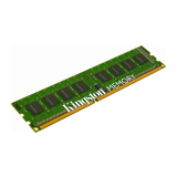 RAM 4096MB Kingston DDR3-RAM CL11 Non-ECC
