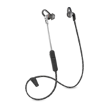 Plantronics BackBeat Fit 305, schwarz/grau