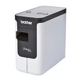 Brother P-touch P700 Beschriftungsgerät 30mm/Sek 180dpi