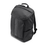Belkin Active Pro Rucksack, schwarz